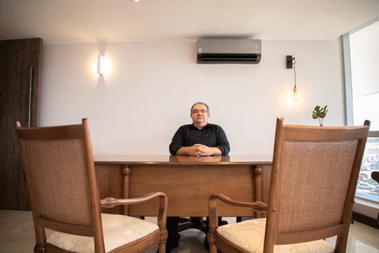 Contabilidade Consultiva em Brasília