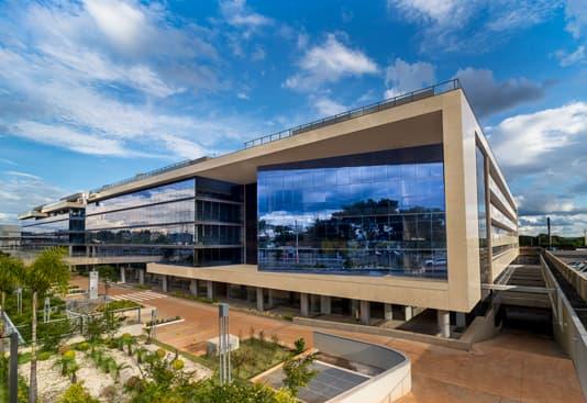 Escritório de Contabilidade em Brasília