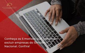 55 Estrategia Patrimonial (1) - Contabilidade em Brasília   Estratégia Patrimonial