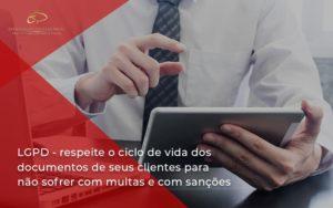 55 Estrategia Patrimonial (2) - Contabilidade em Brasília   Estratégia Patrimonial
