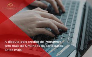 55 Estrategia Patrimonial - Contabilidade em Brasília   Estratégia Patrimonial