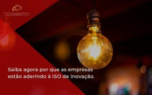 Saiba Agoraa Por Que As Empresas Estao Aderindo Estrategia Patrimonial - Contabilidade em Brasília   Estratégia Patrimonial
